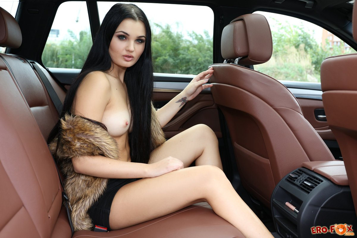 Дорогая проститутка фото проститутка г тамбов